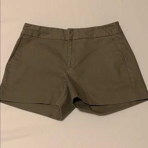 Banana Republic Shorts (Size: 0)